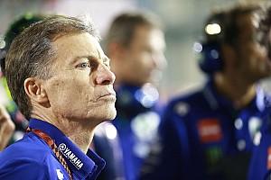 MotoGP Noticias de última hora Jarvis:
