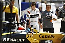 Formula 1 The reality check that should worry McLaren