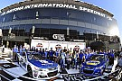 NASCAR Cup Hendrick Motorsports tops Forbes list of most valuable NASCAR teams