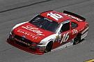 Reed survives multiple wrecks to win NASCAR Xfinity opener at Daytona