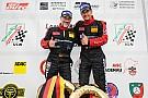 VLN 7: fine di stagione con vittoria per Ivan Jacoma