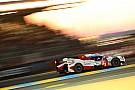 Toyota rompe el récord de clasificación en Le Mans