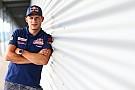 Bradl kembali ke MotoGP sebagai wild card