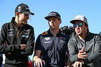 Ocon y Ricciardo elegirían a Alonso sobre Vettel para Renault