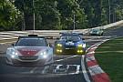 Геймплей GT Sport: полный круг по «Нордшляйфе» на BMW M6 GT3