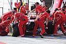 Analisi/1: cosa hanno insegnato i test dell'Hungaroring ai top team?
