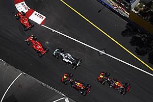 F1 Top List