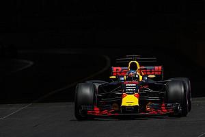 Fórmula 1 Últimas notícias