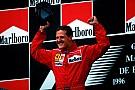 GALERÍA: pilotos F1 que han ganado más carreras en un mismo circuito