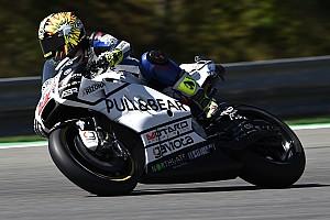 MotoGP Noticias de última hora Aspar anuncia la continuidad de Abraham en 2018
