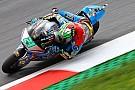 Moto2 Morbidelli se lleva su séptimo triunfo del año; Márquez, 2º