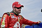 NASCAR Cup Dale Earnhardt Jr. condena la tragedia en Charlottesville
