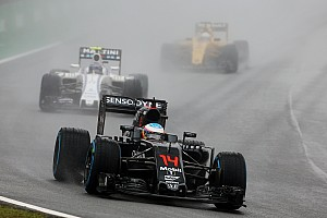 Formula 1 Breaking news Alonso ready to