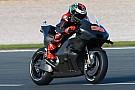 Top de historias 2016: #10, Lorenzo se va a Ducati