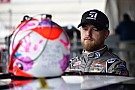NASCAR XFINITY Justin Allgaier leads the way early in NASCAR Xfinity playoffs