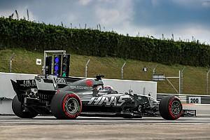 Формула 1 Новость FIA объяснила поломку крышки люка на «Сепанге» износом сварных швов