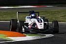 Formula Renault Eurocup Monza: Palmer menangi Race 2, Presley terlibat kecelakaan