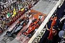 Гран Прі Бахрейну: оцінки пілотам від редакції Motorsport.com Україна