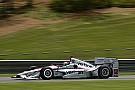 IndyCar EL3 - Power et Penske dominent de nouveau