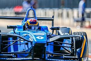 Formula E Noticias de última hora Nissan reemplazará a Renault en la Fórmula E