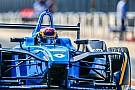 Formula E: Nissan akan gantikan Renault