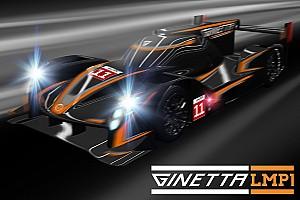 WEC News WEC 2018/2019: Ginetta meldet Verkauf von drei LMP1-Autos