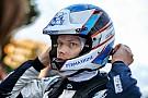 WRC Toyota contrata a Tanak para el año que viene