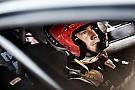 WRC Остберг выступит за Citroen на Ралли Швеция