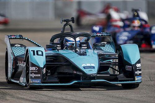 Formula E Akan Perkenalkan Format Kualifikasi Baru