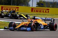 マクラーレン、ドライバーの早期入れ替えには反対。「我々はドライバーと良好な関係だ」