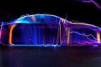 Ez itt az utolsó videó a bemutatás előtt álló hibrid Maserati Ghibliről