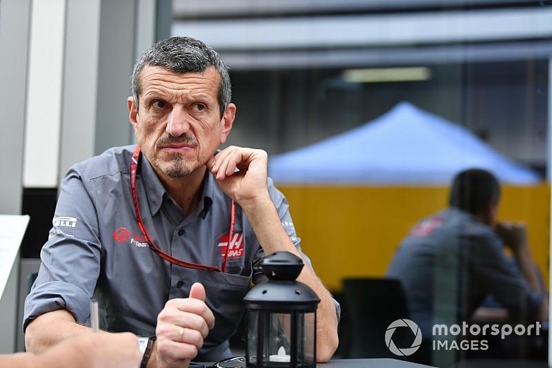 Fejlemény várható a Force India pénzdíja körül, hintette el a Haas