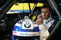 Zanardi undergoes second neurological operation