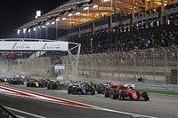 TV: Confira todos os horários e onde assistir ao GP do Bahrein de F1