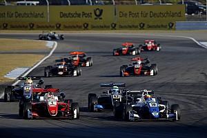 FIA переработала систему начисления очков в лицензию за «формульные» серии и DTM