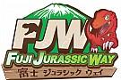 General 明日よりWEC富士開幕。FSWの