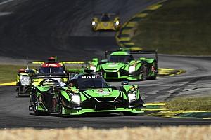IMSA Важливі новини IMSA стане родзинкою нової гри Forza Motorsport