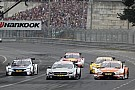 DTM Audi y BMW evaluarán su futuro tras la salida de Mercedes del DTM