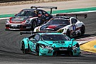 Endurance European-style endurance racing in the US:  24H COTA USA and 9H COTA USA