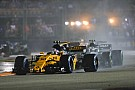 """Palmer: """"Ik kan Renault met opgeheven hoofd verlaten"""""""