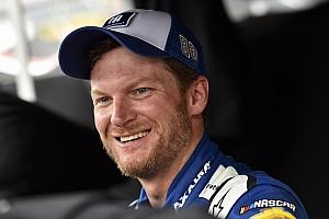 NASCAR Noticias de última hora Dale Earnhardt Jr. anuncia su retirada de la NASCAR