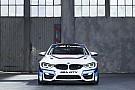 Australian GT BMW GT4 car headed to Australian GT