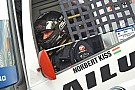 FIA ETRC: Kiss most már készen áll a cseh versenyre