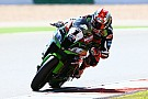 Superbikes WSBK Portimão: Rea nadert kampioenschap, Van der Mark vijfde