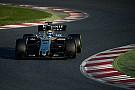 В Force India передумали бороться за топ-3