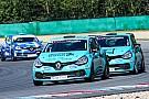 Clio Cup Italia Ecco il calendario 2018 della Clio Cup Italia con un weekend all'estero