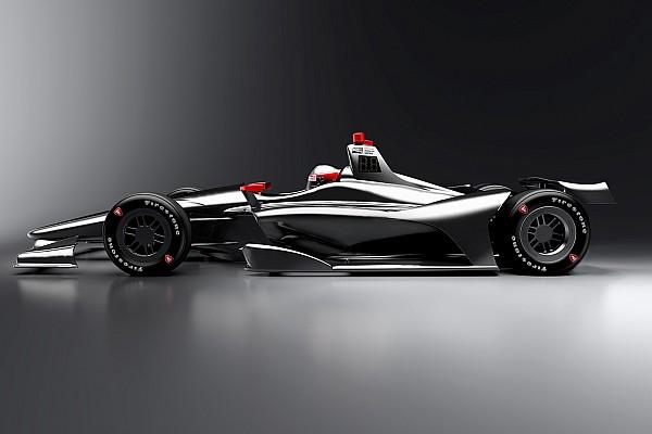 Forma-1 Motorsport.com hírek A szélvédő lehet a Forma-1 jövője: idő kérdése, és repül a Halo?