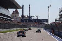 Veja os horários do GP da Rússia, em que Hamilton busca igualar vitórias de Schumacher na F1