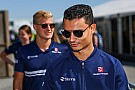 Formel 1 2017: So reagieren die Sauber-Piloten auf das Kaltenborn-Aus