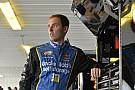NASCAR XFINITY VIDEO: Ryan Sieg and Ross Chastain enjoy career-best finishes